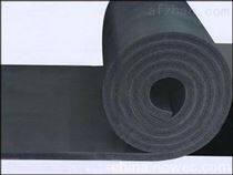 鋁箔橡塑保溫板價格一米