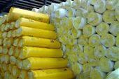 钢结构玻璃棉毡厂家,玻璃棉毡厂家价钱
