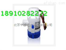 微型水泵/微型液体泵/液体取样泵 型号:CQ69-QC3700-8145库号:M39862