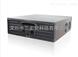 DS-8664N-I16-64路NVR网络录像机H.265海康DS-8664N-I16代替8664N-ST盘位16个