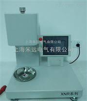 MFI熔体流动速率测定仪