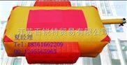 救生气垫  阻燃救援气垫
