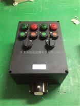 BZC8050-A4D4防爆防腐操作柱