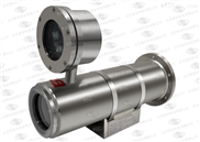CBA814A(顶灯)-CBA814A(顶灯)网络隔爆型摄像机