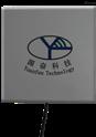 上海源奋无线信号接收机