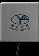 上海源奮無線信號接收機