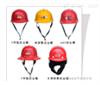 安全帽專業制造