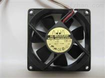 优势供应IFMASTGH050MSS00,3H05