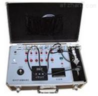 BDS變壓器電參數測試儀