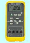 VC02热电偶校验仪
