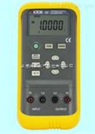 VC02熱電偶校驗儀