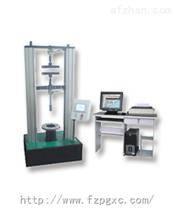 电子土工布强力试验机/土工布强力机