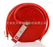 消防卷盘,消防软卷盘工厂直营,北京自救软管卷盘价格