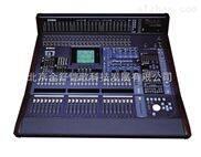 Yamaha雅马哈DM2000VCM 扩声音乐制作广播电视数字调音台