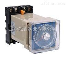 NWK-D(TH),WK-D(TH),WSK-H(TH) 温度凝露控制器