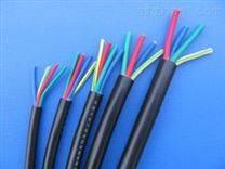 ZRKVVRP 屏蔽和阻燃型控制电缆