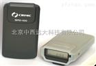 M103301中西剂量仪供应 电子个人剂量仪 型号:SPD100库号:M103301