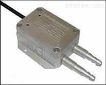 PTG802全不锈钢差压传感器/变送器