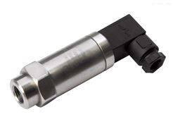 971000-3T-CON英国输力强SOLARTRON传感器971415-3DPR/2/P