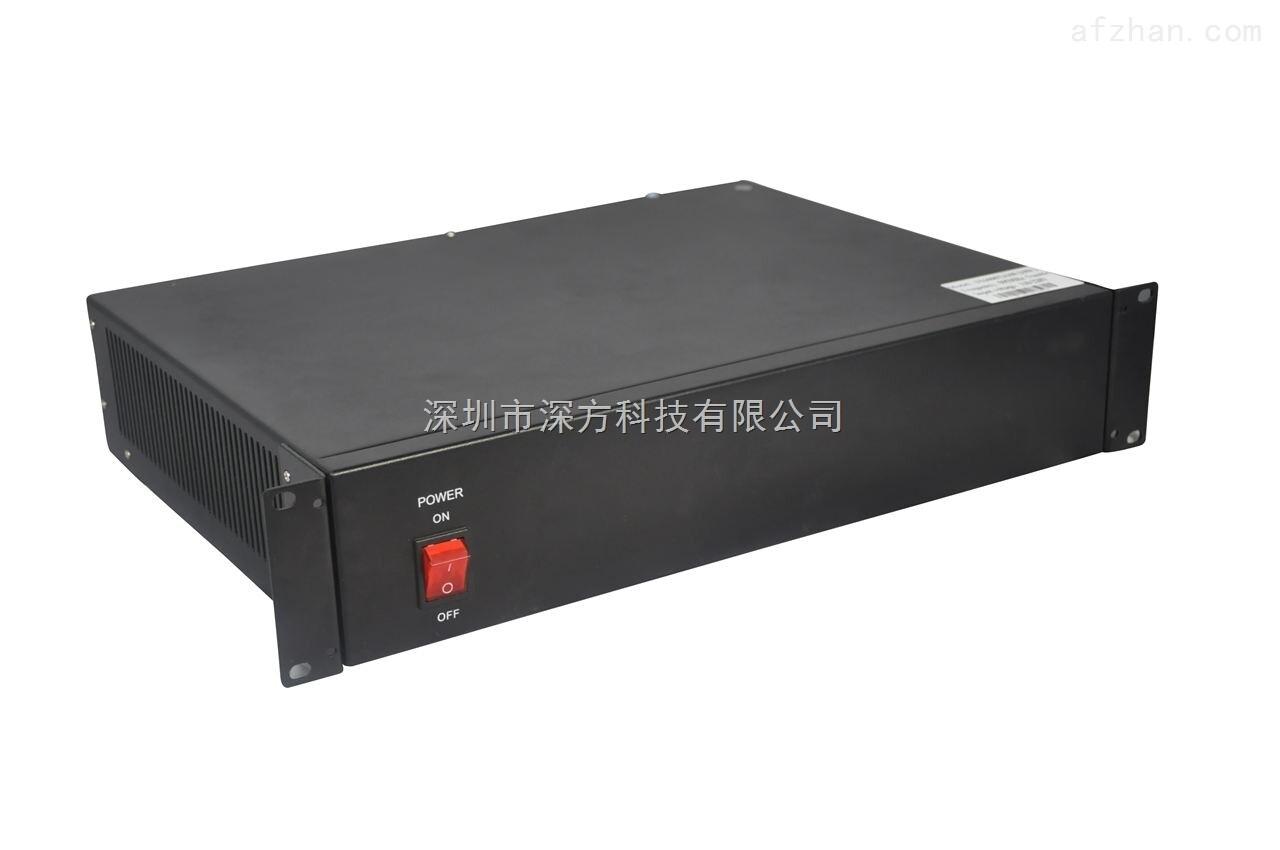 SF-H8610CZ