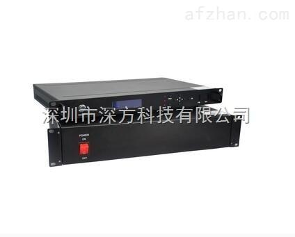 车载移动式无线传输设备,武汉无线视频监控,cofdm无线图像传输