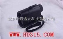 M192613中西S1供应 多功能激光测距仪+(测高度/ 测角度) 型号:M192613库号:M192613
