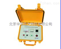 M348427中西S1供应 电缆测试音频信号发生器 型号:BJ7-T-602库号:M348427