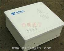 肇东市多媒体发布盒信息箱