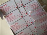 超高频白卡批发 PVC远距离白卡 广州IC智能卡厂家