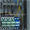 MCD50-B/3+NPE重點技術參數