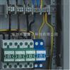MCD50-B/3+NPE重点技术参数