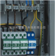 MC50-B和MCD125浪涌保护器设计方案