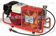 上海MCH6/SH高压空气压缩机
