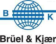 Bruel Kjaer振动传感器Bruel Kjaer声级计
