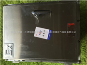 不锈钢三防箱型号甘肃平凉304SS不锈钢三防接线箱(三防仪表接线箱)