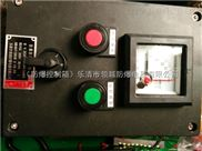 BZC8050-A2B1K1防爆防腐操作柱