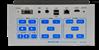 HDMI高清网络中控,网络高清教学电教中控