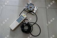 数显测力仪50吨数显测力仪价格便宜