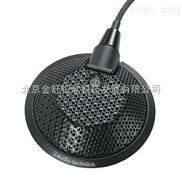专业收音 铁三角U841A界面电容话筒