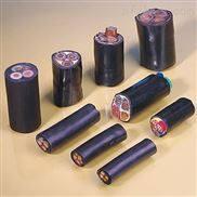 纯铜铠装电力电缆YJV22生产标准淄博价格