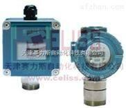 Sensitron可燃气体探测器