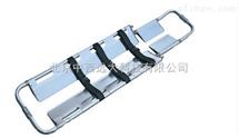M152026担架供应 铝合金铲式担架(亚洲型) 替换 型号:YA1-YDC4A /4B库号:M152026