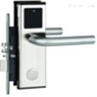 PZMJS-900A无线门禁锁