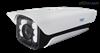PZTC-CP100智能车牌识别像机 免取卡视频