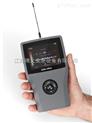 CAM-105w-防英CAM-105w手机信号探测器无线信号检测器