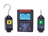 TPWHX-E無線高低壓語音核相儀
