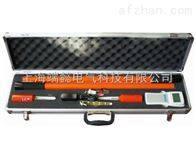 TPWHX-F无线高压核相仪