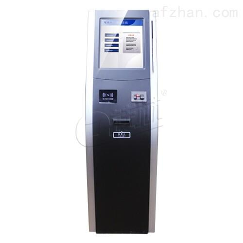 呼叫排队机|银行叫号机