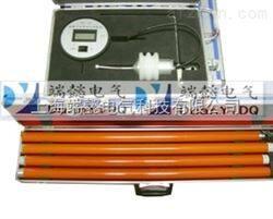 WG-15绝缘子分布电压测试仪