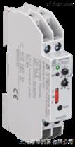 源头采购 品质放心 DOLD保护继电器 IK8701.01/027 DC24V